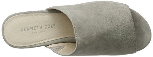 Grigio 050 Donna Layla Kenneth Cole Light Zoccoli Grey qF5IP