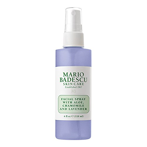 Buy hydrating facial spray