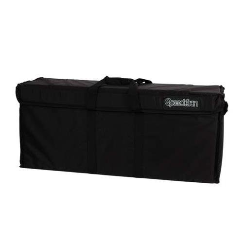 Speedotron 4 Section Soft Carrying Case by Speedotron