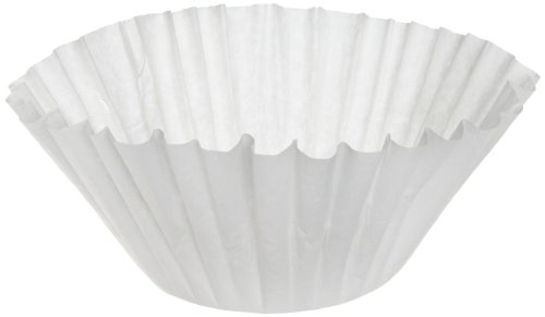 Commercial Coffee Maker Filters - 2