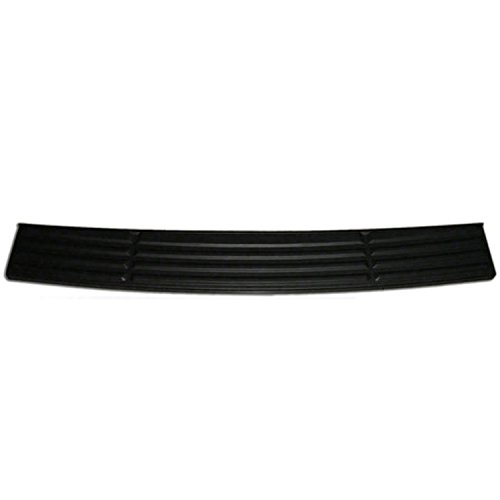 Bumper Expedition Rear (CPP FO1191127 Rear Bumper Step Pad for 2007-2014 Ford Expedition)