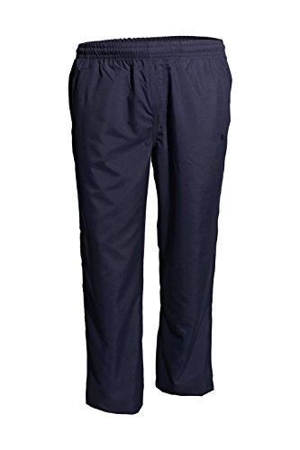Homme Bleu Homme Ahorn Jeans Sportswear Sportswear Bleu Jeans Ahorn 6UrwtqUx0