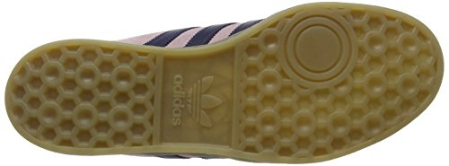 rosmar Gum4 Adidas Azutra Hamburg Multicolore Femme Mode W Basket FWYxB8wCqY