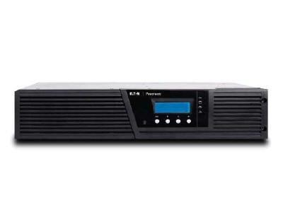 Eaton Powerware PW9130 700VA Rack-mountable UPS PW9130L700R-XL2U