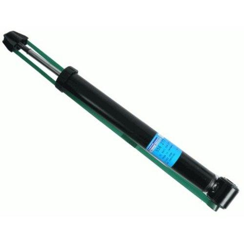 Sachs 556 277 Amortiguadores Sachs Handel 556277