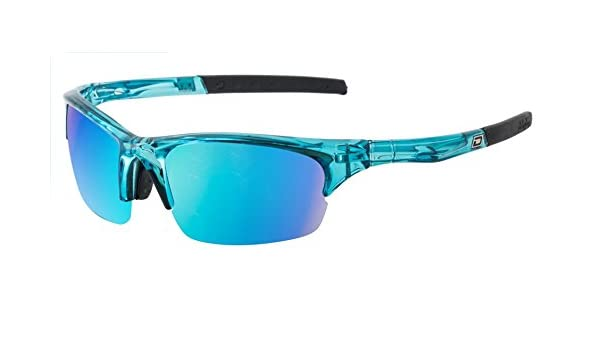 Dirty Dog Ecco Running Golf ciclismo deporte gafas de sol en ...