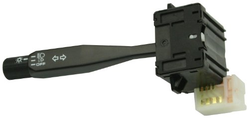 Beck Arnley 201-1869 Turn Signal Switch