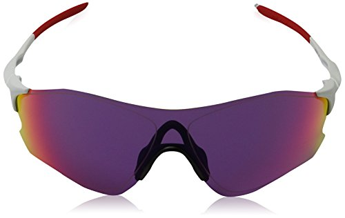 Oakley Path color Matte White Evzero WggnTqSY