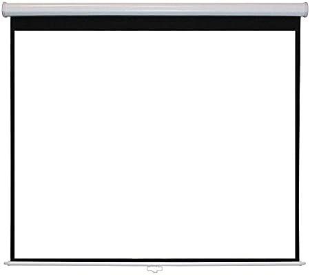 شاشه بيضاء