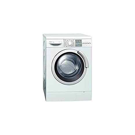 Balay 3TS998 Independiente Carga frontal 9kg 1400RPM A+++ ...