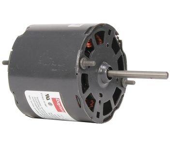 3000 rpm motor - 8