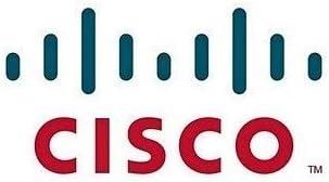 1 Year Warranty Cisco SM-D-ES3G-48-P 48-Port Gigabit PoE EtherSwitch