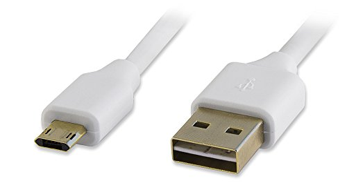 reversible-usb-20-micro-b-cable-1m-3ft-premium-double-sided-charging-usb-cable-and-data-sync-cord-fo