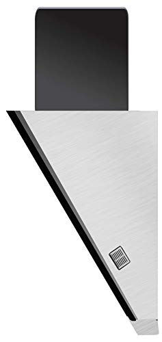 SURYA-Autoclean-Kitchen-Chimney-90-cm-Electric-Chimney-With-Auto-Glass-Opening-Model-SU902-Hand-Wave-Sensor-Completely-Automatic-Gas-Sensor-AutoClean-Touch-Control-Filterless