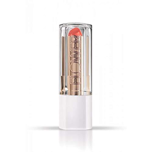 Peach pout lipstick