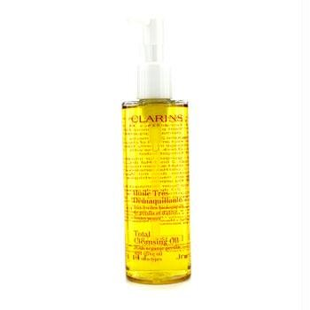 nsing Oil - 150ml/5.1oz (Total Cleansing Oil)