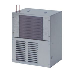 Elkay ECH8 Remote Chiller by Elkay