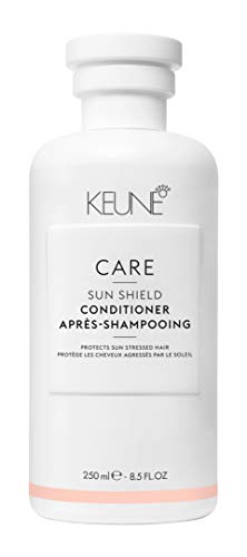 Care Sun Shield Conditioner Keune