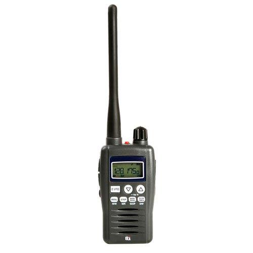TSC100RA Air Band Scanner
