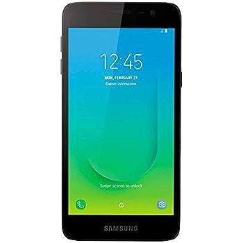 Amazon com: Samsung Galaxy J2 Core 2018 Factory Unlocked 4G LTE (USA