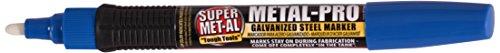 super-met-al-04048-metal-pro-galvanizing-paint-marker