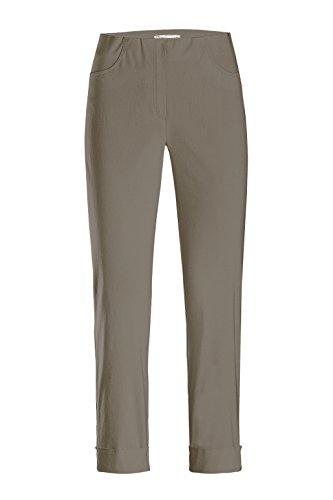 Igor stehmann 680 & pantalons, jeans pour femme Lehm