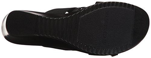 2112s7 Black 2112s7 Shoemakers ITALIAN Womens Cwq7Ywx8