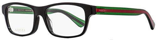 Eyeglasses Gucci GG 0006