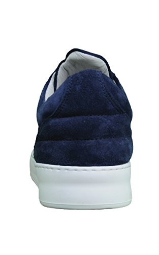 FILLING Sneakers Uomo Uomo Sneakers PIECES LOW PIECES LOW FILLING TOP TOP Sneakers 8RxqZ8
