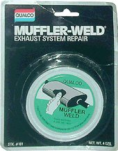 qualco-103-110-muffler-weld-exhaust-system-repair-sealer-4-ounce