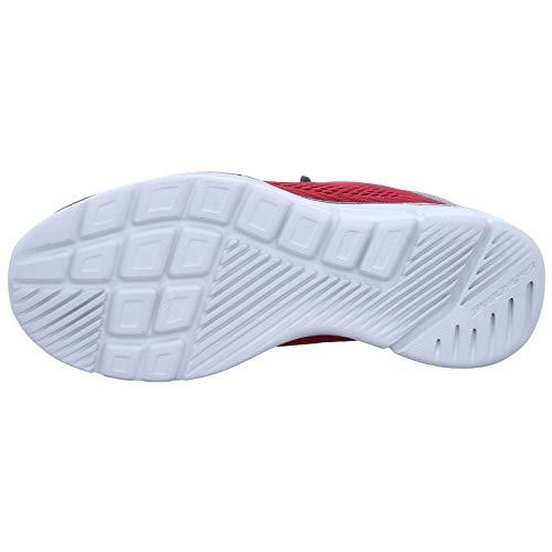 Skechers Equalizer 3.0 Men's Oxford Shoes