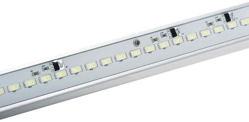 24 Truelumen Pro Led Strip Light - 7