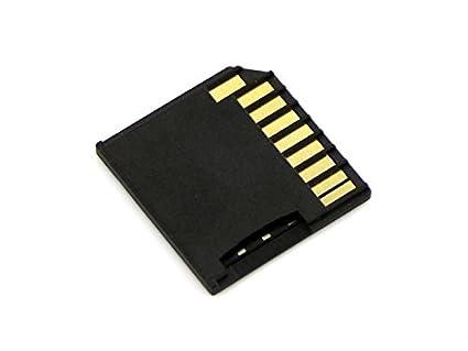 Amazon.com: En ziyun tarjeta micro SD adaptador para ...