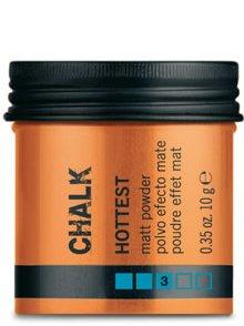 lakme-kstyle-chalk-hottest-matt-powder-035-oz-10-g