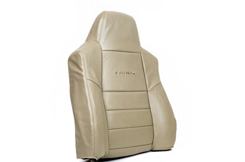 02 Leather Car Seat Cover - 6