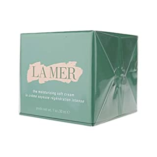 La Mer The Moisturizing Soft Cream, 1 Oz