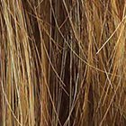 Hairdo Hairwear Raquel Welch Downtime Collection Long And Luscious Hair Wig, R9F26 Mocha Foil by HairDo (Image #1)