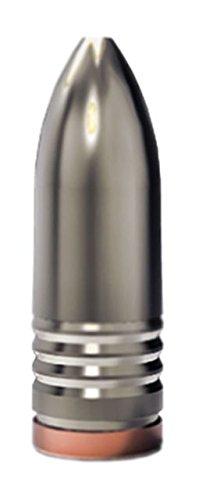 - Lee Precision Reloading Mold 6 Cav Ctl312-160-2R Lee Precision 6 Cavity Mold .312 Diameter 160 Grain-2R, Silver, Small