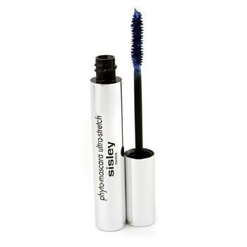 Sisley Phyto Mascara Ultra Stretch - # 03 Deep Blue 7.9g/0.27oz