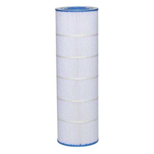 hayward filter c1750 - 6