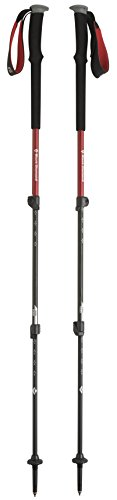 black-diamond-trail-walking-pole-635-140cm