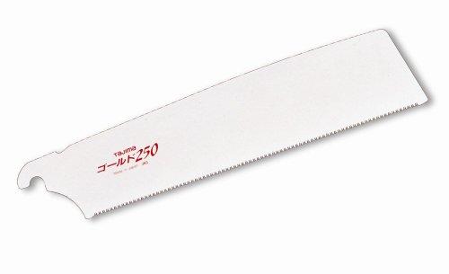 hand blades - 7