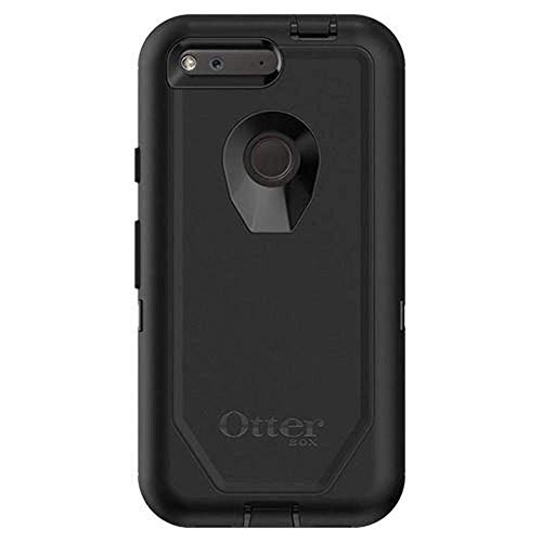 OtterBox Defender Series Case and Holster for Pixel 1st Gen (5