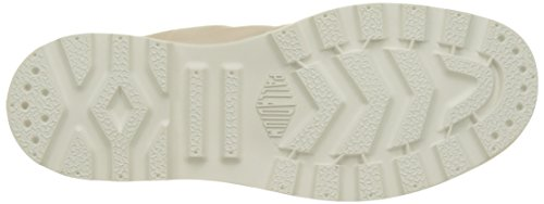 Beige Femme Pampa marshmallow Canvas Free L75 linen Hautes Baskets Palladium pCFwfnqqY