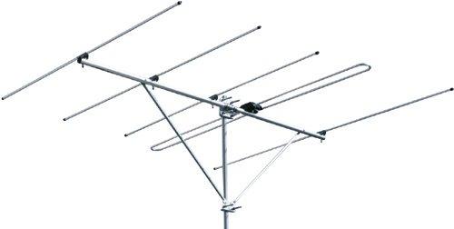 for Panasonic PT-L5600 Lamp Catridge by LucentBulb