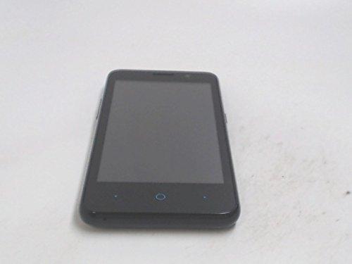 T-mobile Prepaid ZTE Obsidian 4G LTE Smartphone 4GB Not Unlocked