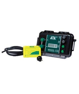 Analox ATA Pro Portable Digital Trimix Analyzer Checker for Scuba Diving -