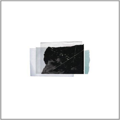 Vinilo : Christopher Bissonnette - Essays In Idleness (LP Vinyl)
