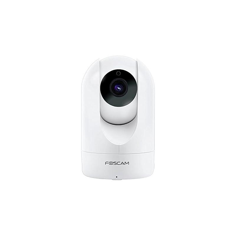 Foscam Home Security Camera, R2 Full HD