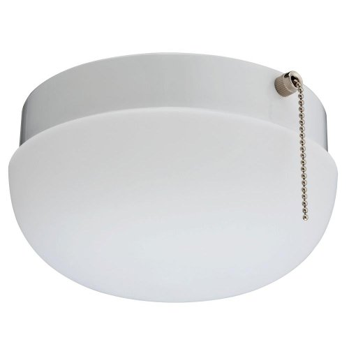 Brownlee Lighting 2047 (3)13-watt CFL Ceiling Utility Light Fixture